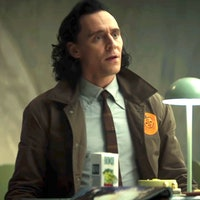 'Loki' spoilers: Casting leak reveals a shocking new MCU villain