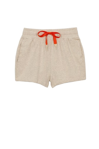 The Knock Out Short Short