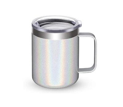 CIVAGO Stainless Steel Coffee Mug