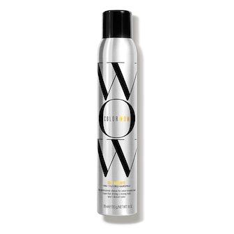 Cult Favorite Firm + Flexible Hairspray