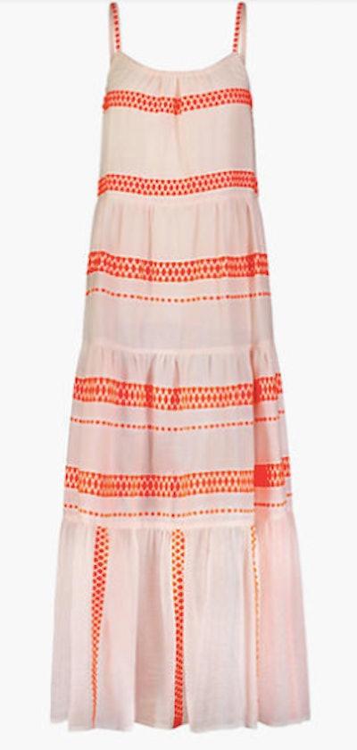 lemlem™ Jemari Cascade Dress