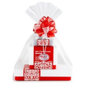 Chocolate Gift Tower [Medium]