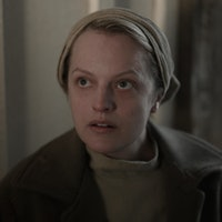 'The Handmaid's Tale' Season 4 reveals why June Osborne will never be free