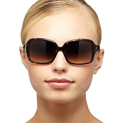 Kate Spade New York Lulu Sunglasses