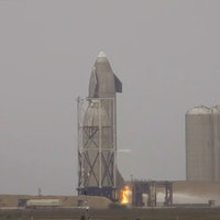 SpaceX Starship SN15 test flight: Elon Musk just cleared a huge hurdle