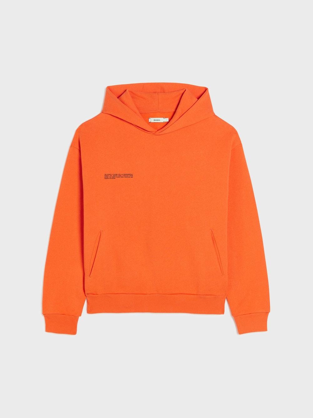 365 Heavyweight hoodie