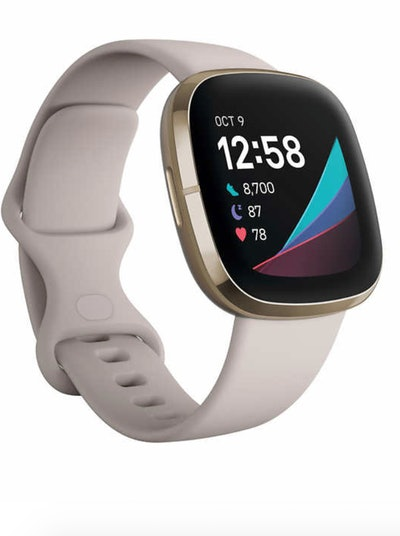 Fitbit Sense Smart Watch