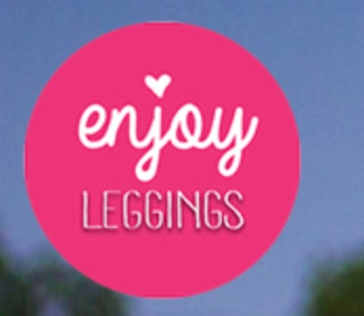 Monthly Leggings Subscription Box