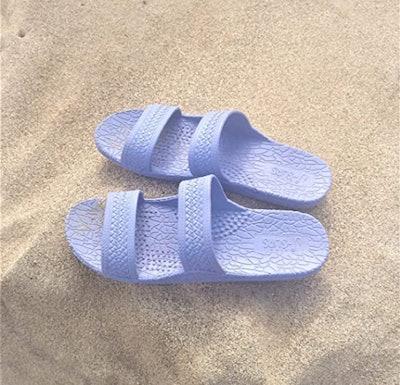 J-Slips Unisex Sandals