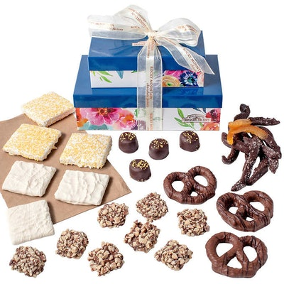 Rocky Mountain Chocolate Factory Spring Party Pack