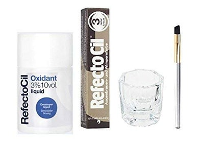 REFECTOCIL Eyebrow Color Kit