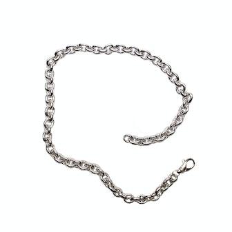 Clo Necklace