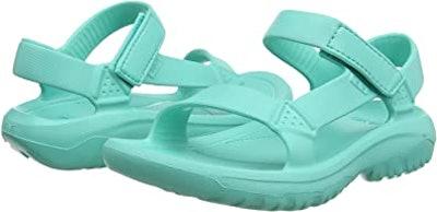 Tevas Ankle-Strap Sandal