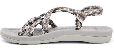 MEGNYA Waterproof Sandals