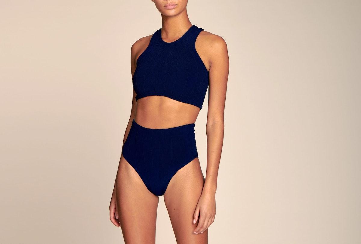 Iris Nile Bikini