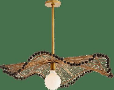 Waverly Pendant