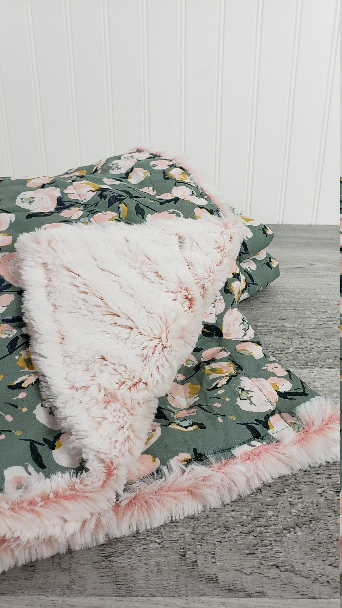 Weighted Blanket Adult, Graduation Gift for Daughter , Mom Gift, Sister Gift, Weighted Lap Pad
