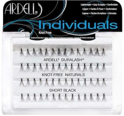 Ardell Duralash Naturals Individual Lashes (56-Count)