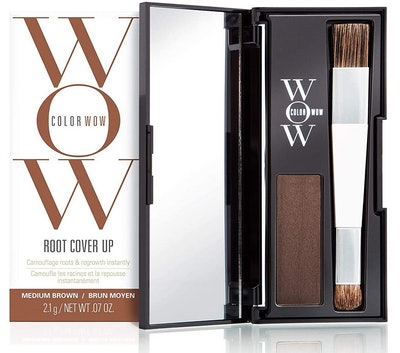 COLOR WOW Root Cover Up (.07 Oz.)