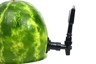 Unido Box Watermelon Tap Kit