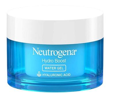 Neutrogena Hydro Boost Hyaluronic Acid Hydrating Water Gel (1.7 Oz.)