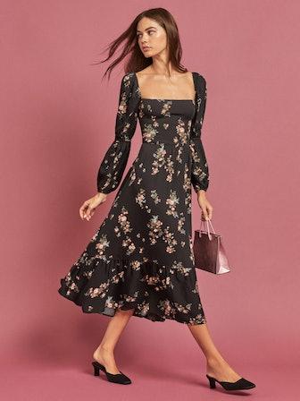 Mica Dress