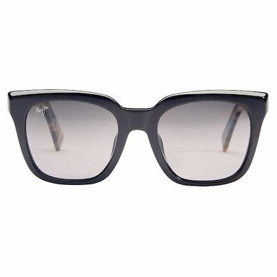 Maui Jim Heliconia Polarized Sunglasses