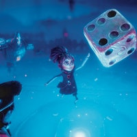 Tribeca Games 2021: Dates, games, events, and everything we know