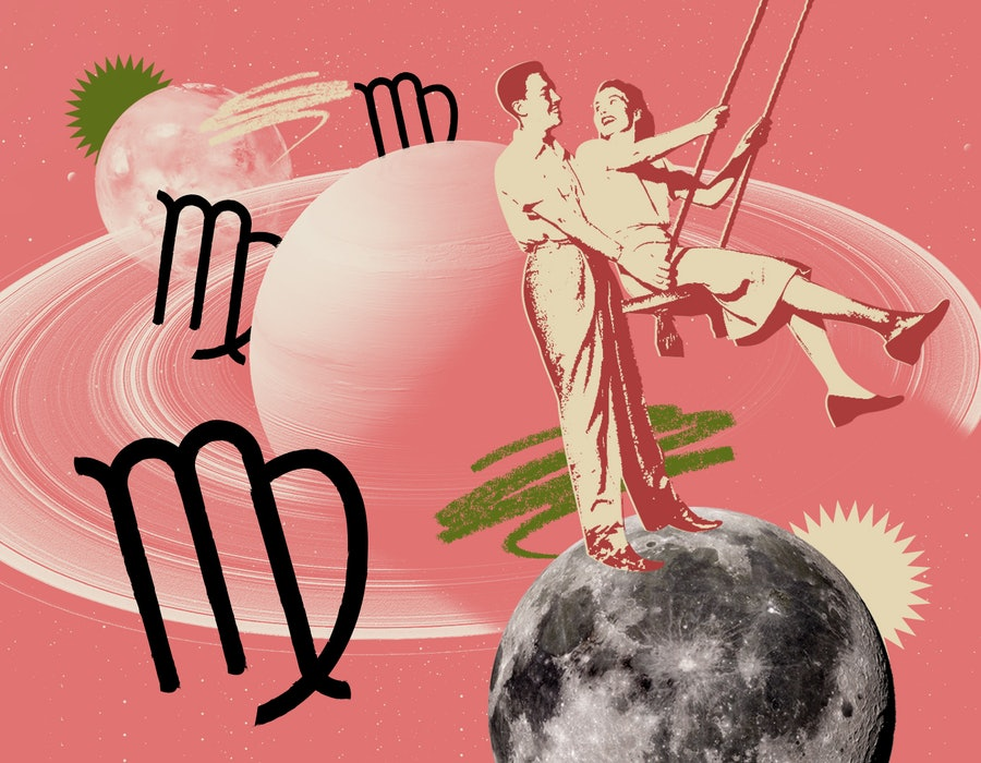 Astrologers say Virgo zodiac signs make these 10 mistakes in relationships, and share advice on how to fix them.