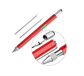 Huhoo Multi Tech Pen