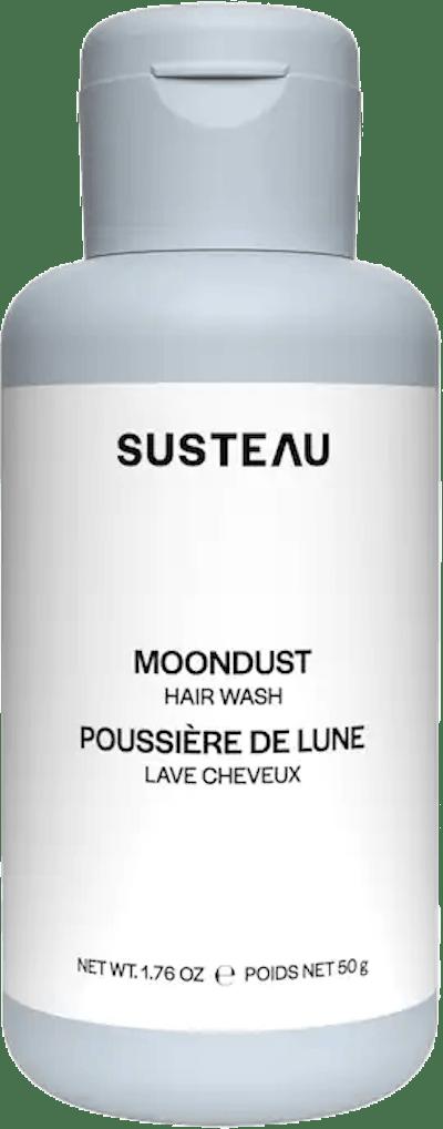 Moondust Hair Wash