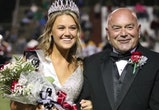 A Florida teen and her mom face multiple felony charges related to a rigged election for homecoming queen.