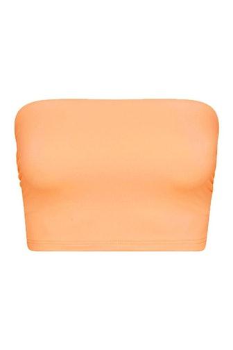 Stella Bikini Top