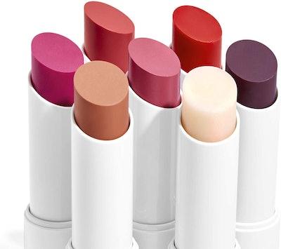 Honest Beauty Tinted Lip Balm (0.141 Oz)