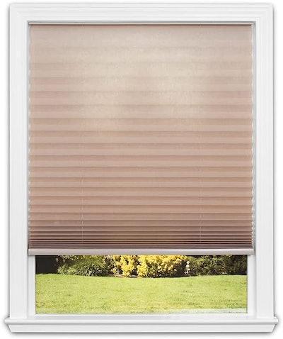 Redi Shade Cordless Window Shade