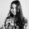 Rebecca Iloulian