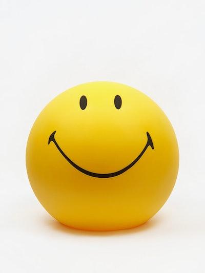 Mr Maria Smiley XL Lamp
