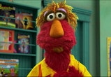 Elmo's dad shares why he got vaccinated against COVID-19 in a new PSA from Sesame Workshop and the CDC.