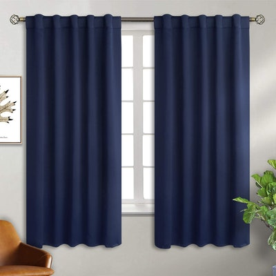 BGment Thermal Curtains