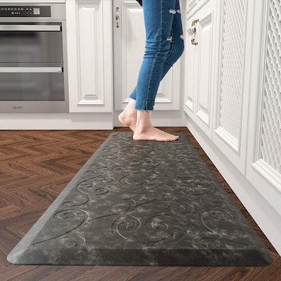 MontVoo Anti Fatigue Floor Mat