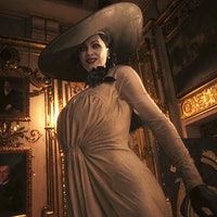 'Resident Evil Village' playtime: How long to beat and is there a post-game?