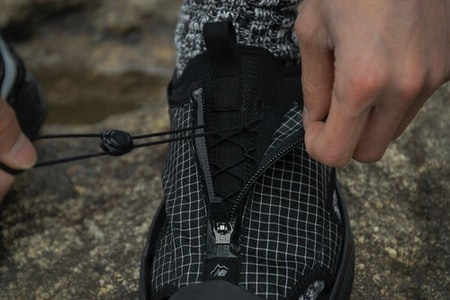 Cayl New Balance CRV Sandal