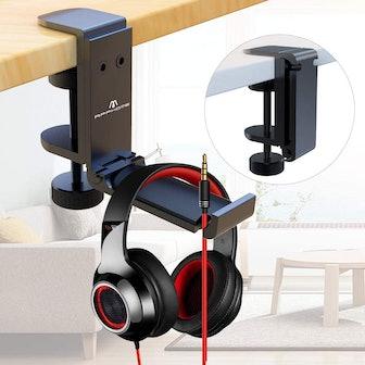 APPHOME Headphone Stand Hanger