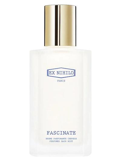 Ex Nihilo Fascinate Hair Perfume