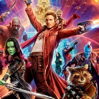 'Guardians of the Galaxy' 3 could kill literally every single original cast member