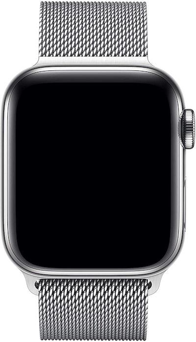 Apple Watch Milanese Loop Band