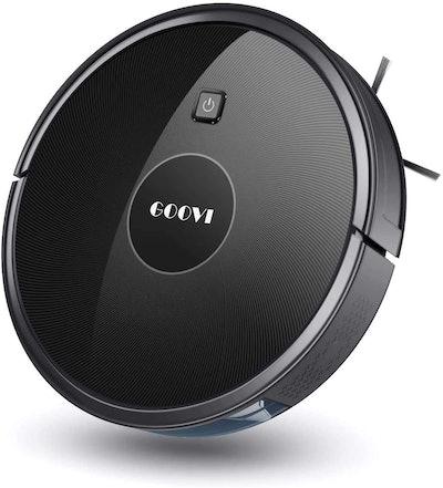 GOOVI Robot Vacuum