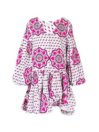 Asali Dress