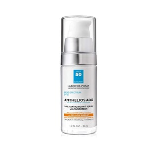 La Roche-Posay Anthelios AOX Daily Antioxidant Serum