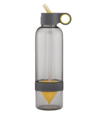 Zing Anything Citrus Zinger Sip Water Bottle